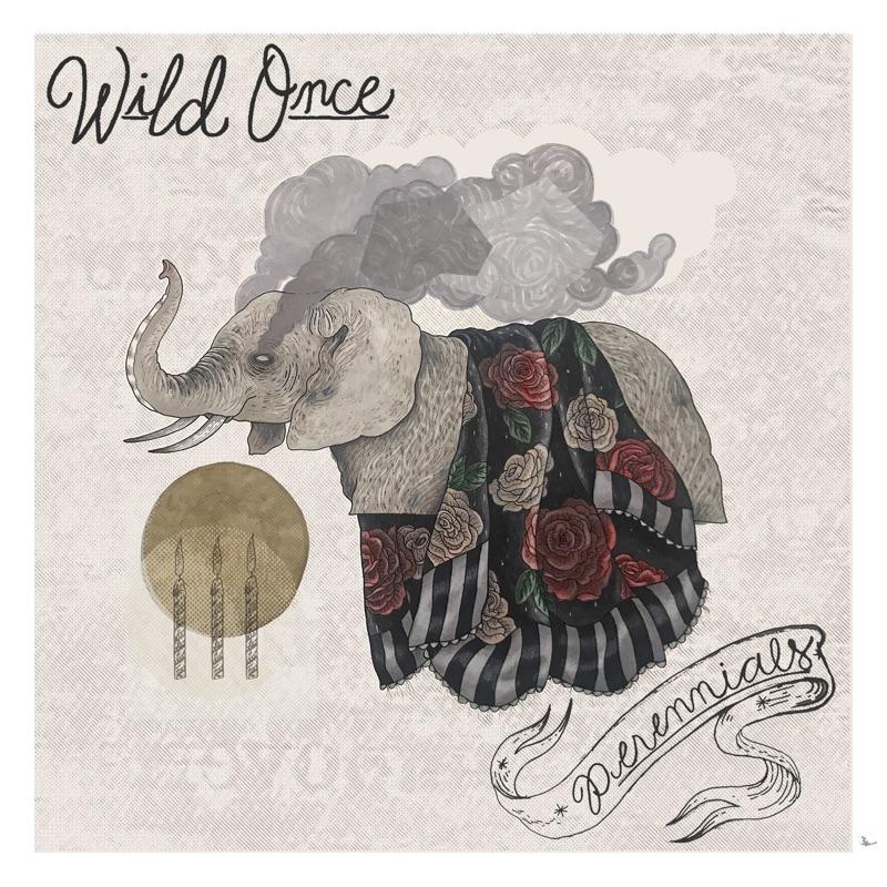 Wild Once 1600.jpg