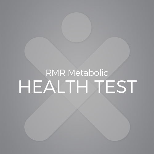 RMR Metabolic Health Test.png