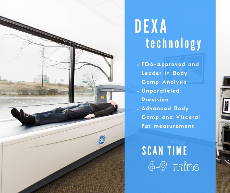 dxa+(4)+(1).jpg
