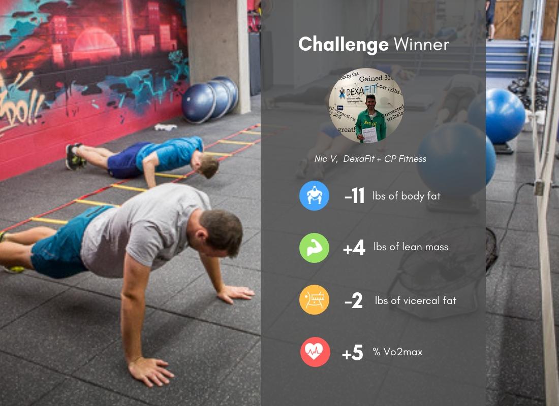 for-gyms (6) (1).jpg