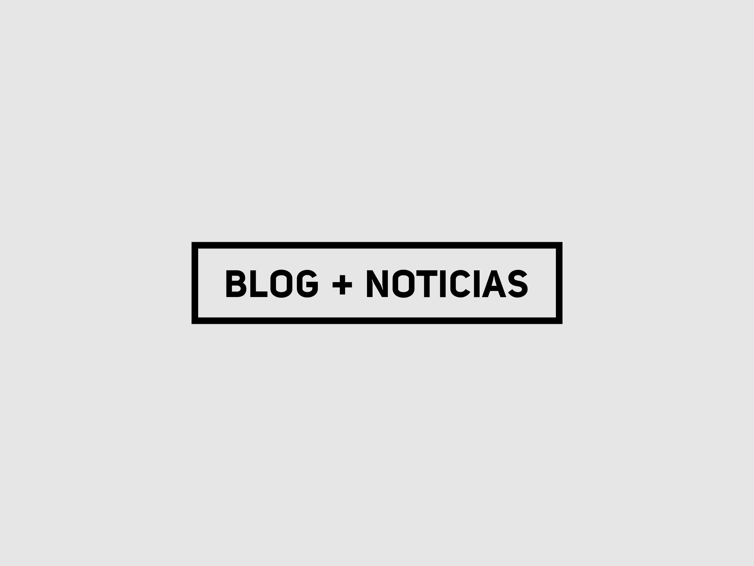home-blog.jpg