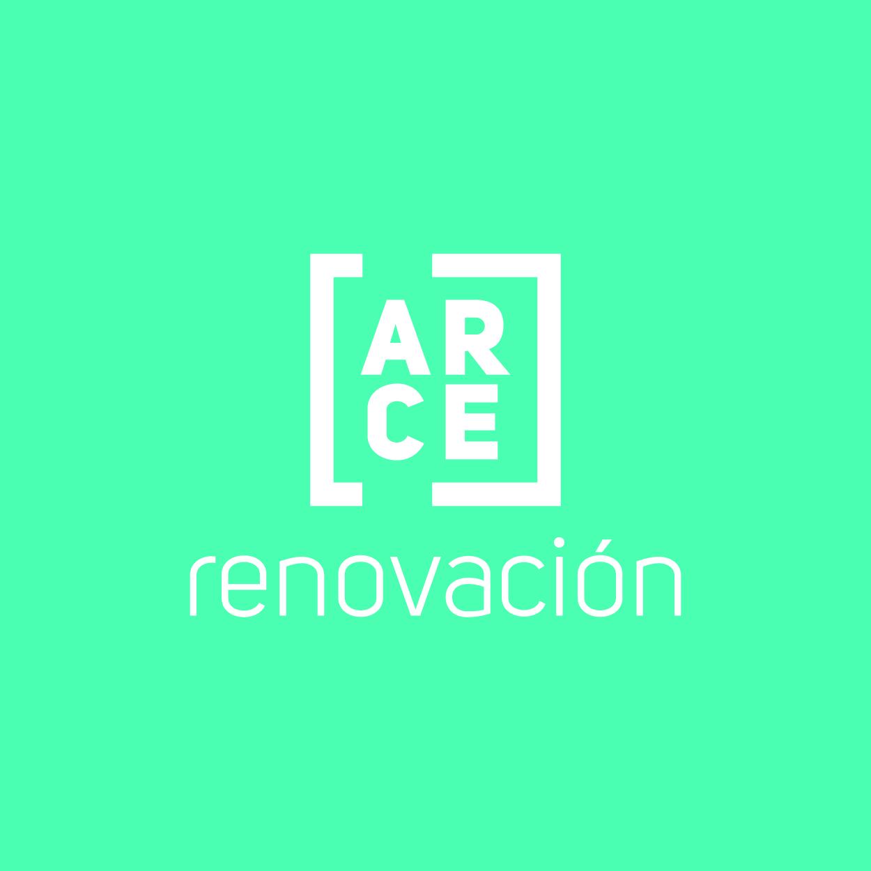 ARCE_botones_home-02.png