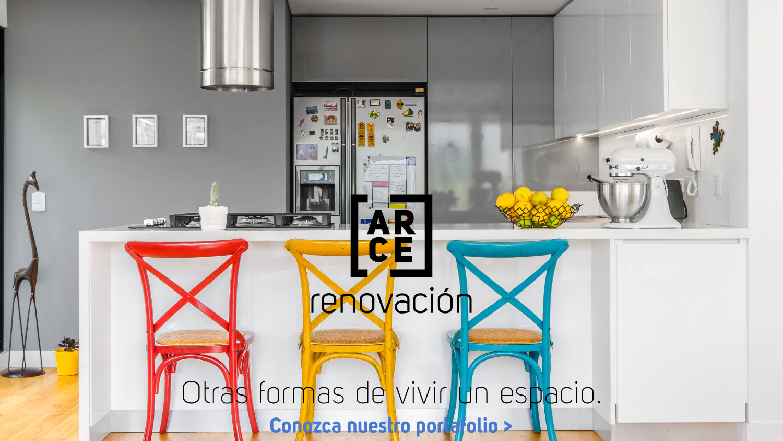 RenovacionAgosto.jpg