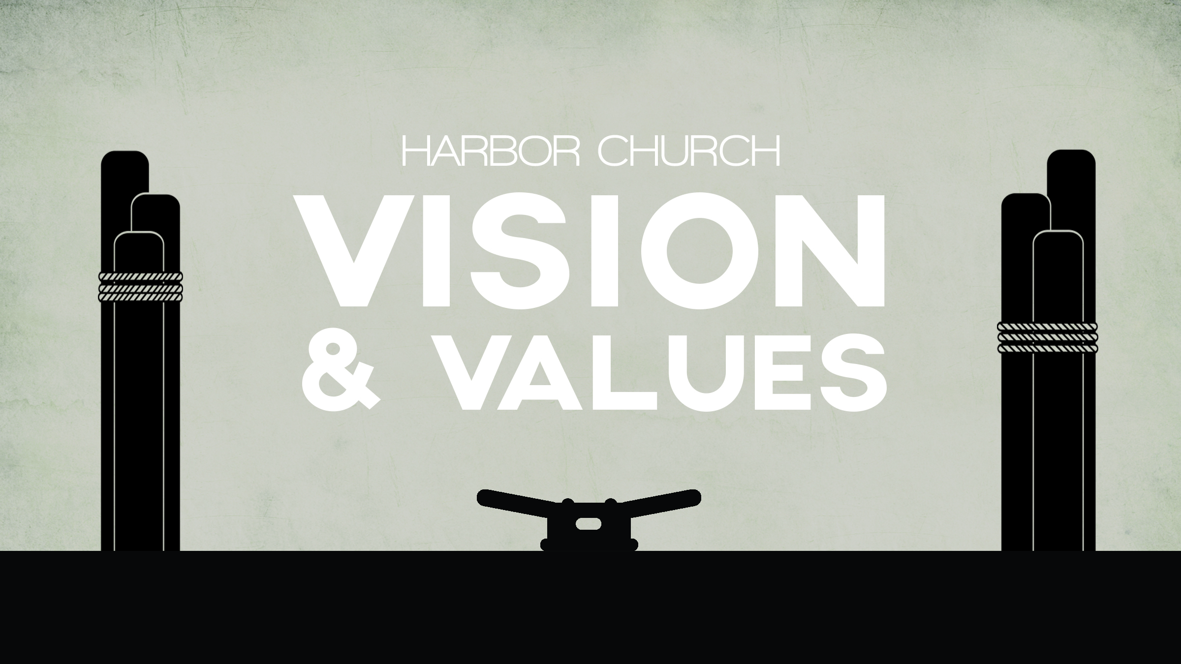 vision & values series text slide.jpg
