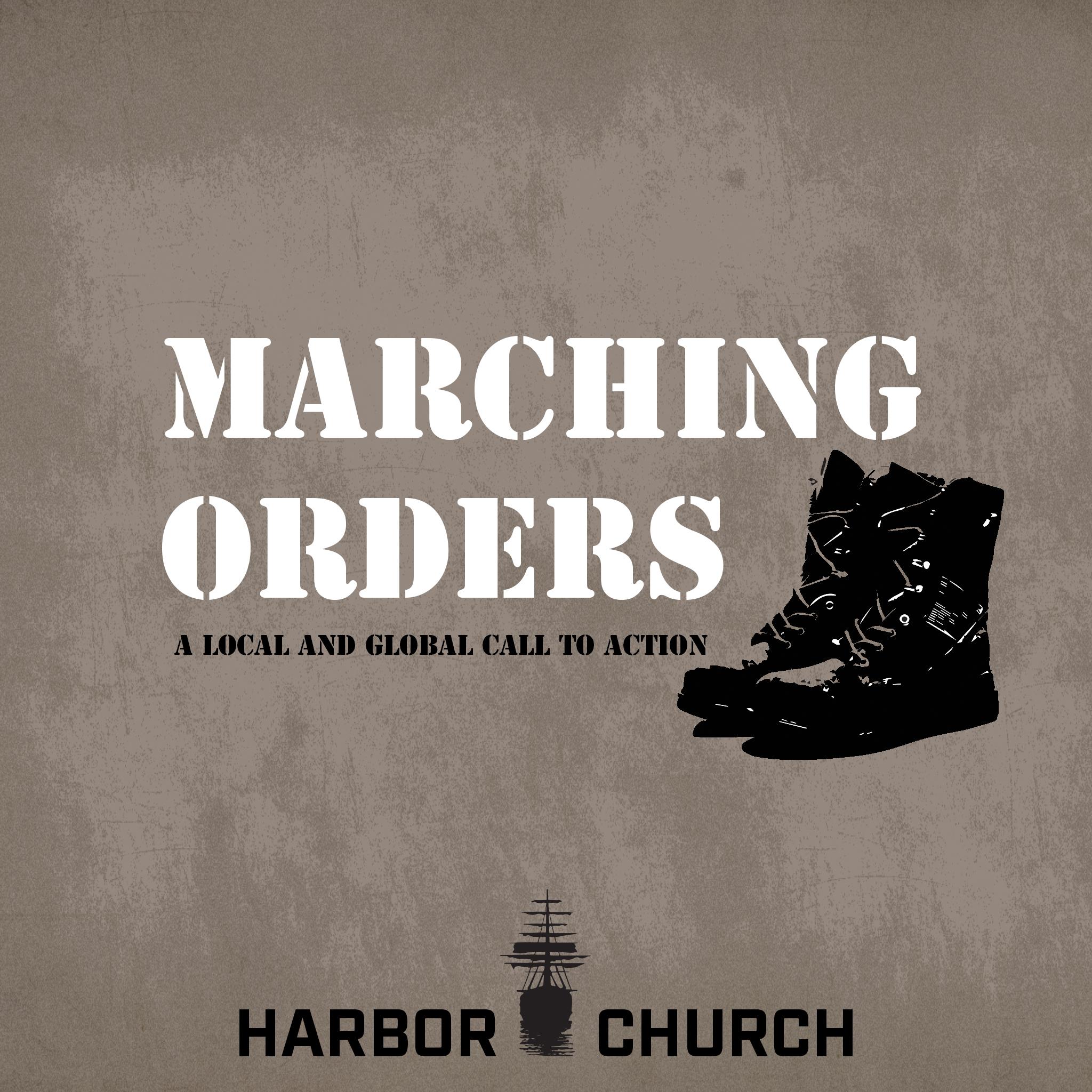 IG marching orders.jpg