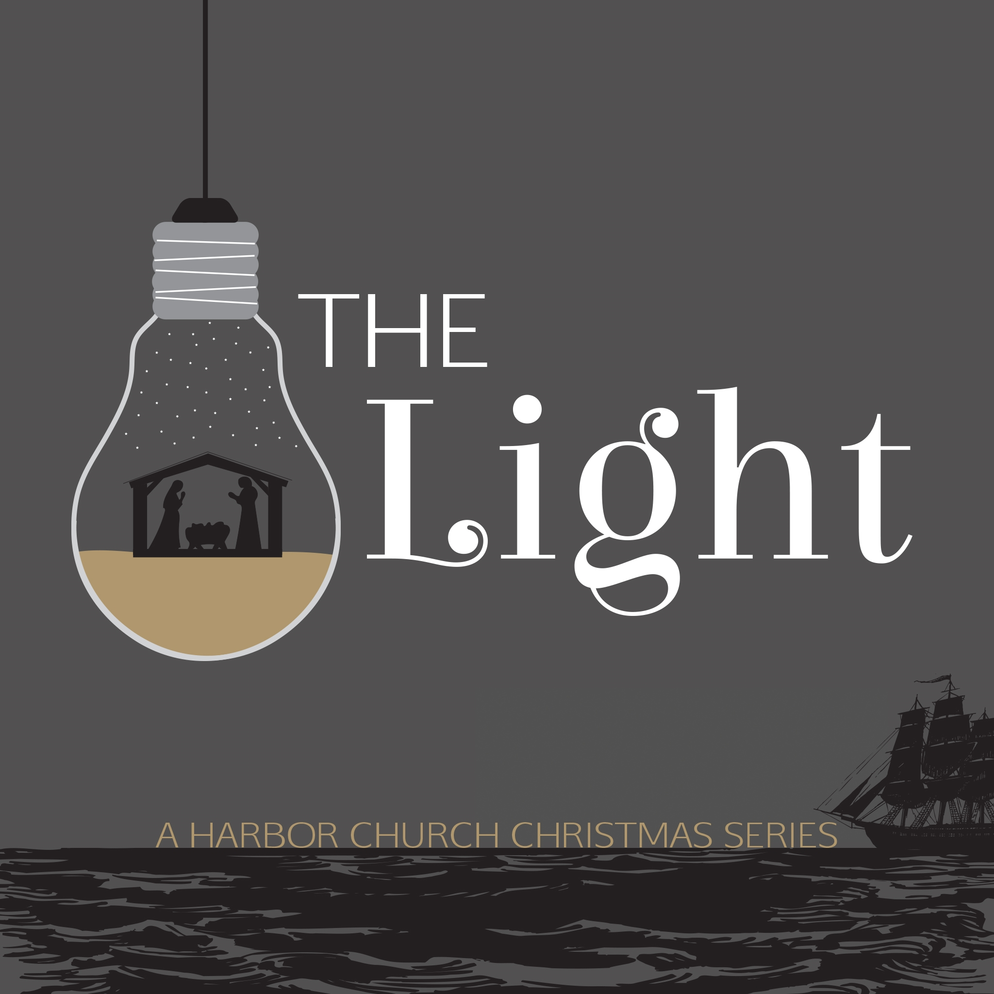 IG THE LIGHT.jpg