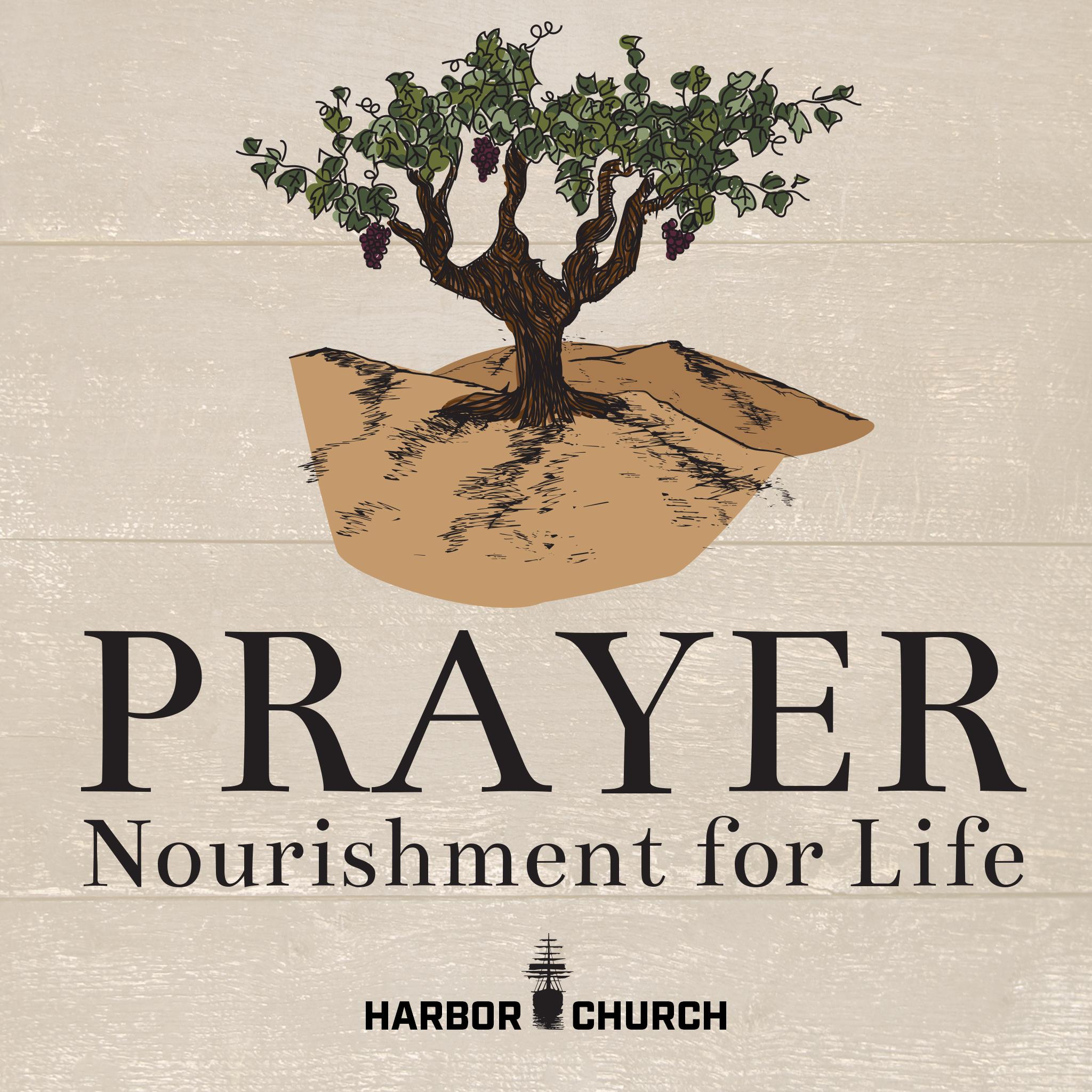 IG Prayer.jpg
