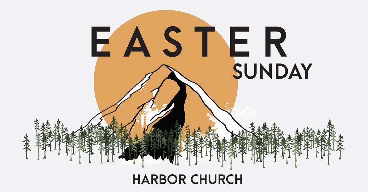 Easter FB ad.jpg