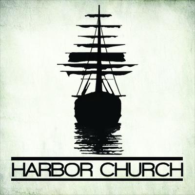 HC social media logo2.jpg