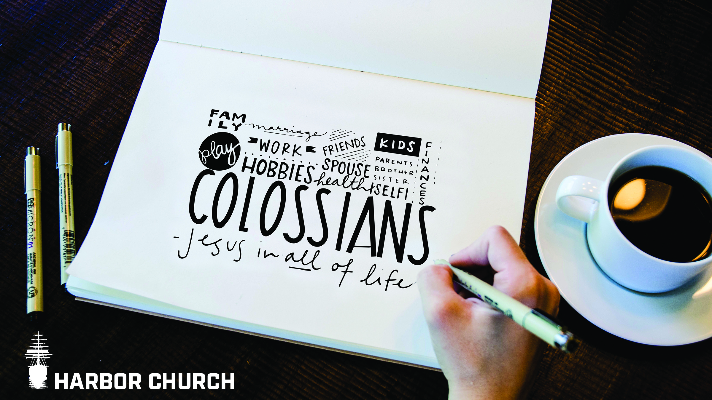 Colossians social media.jpg