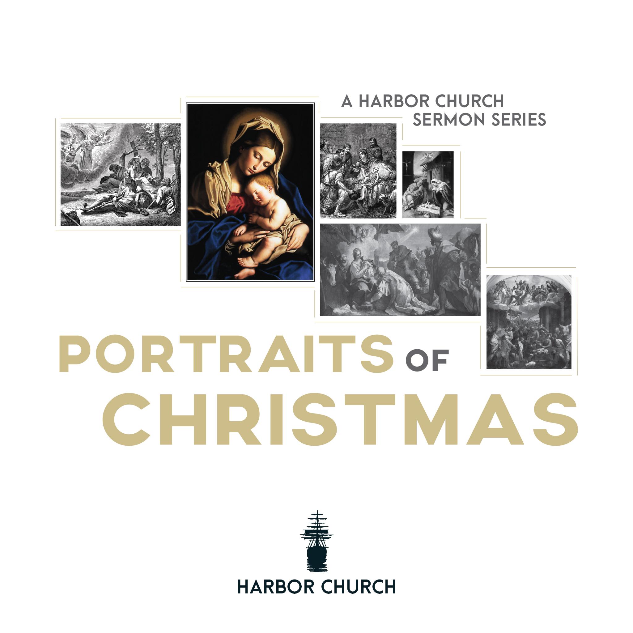 IG Portraits of Christmas.jpg