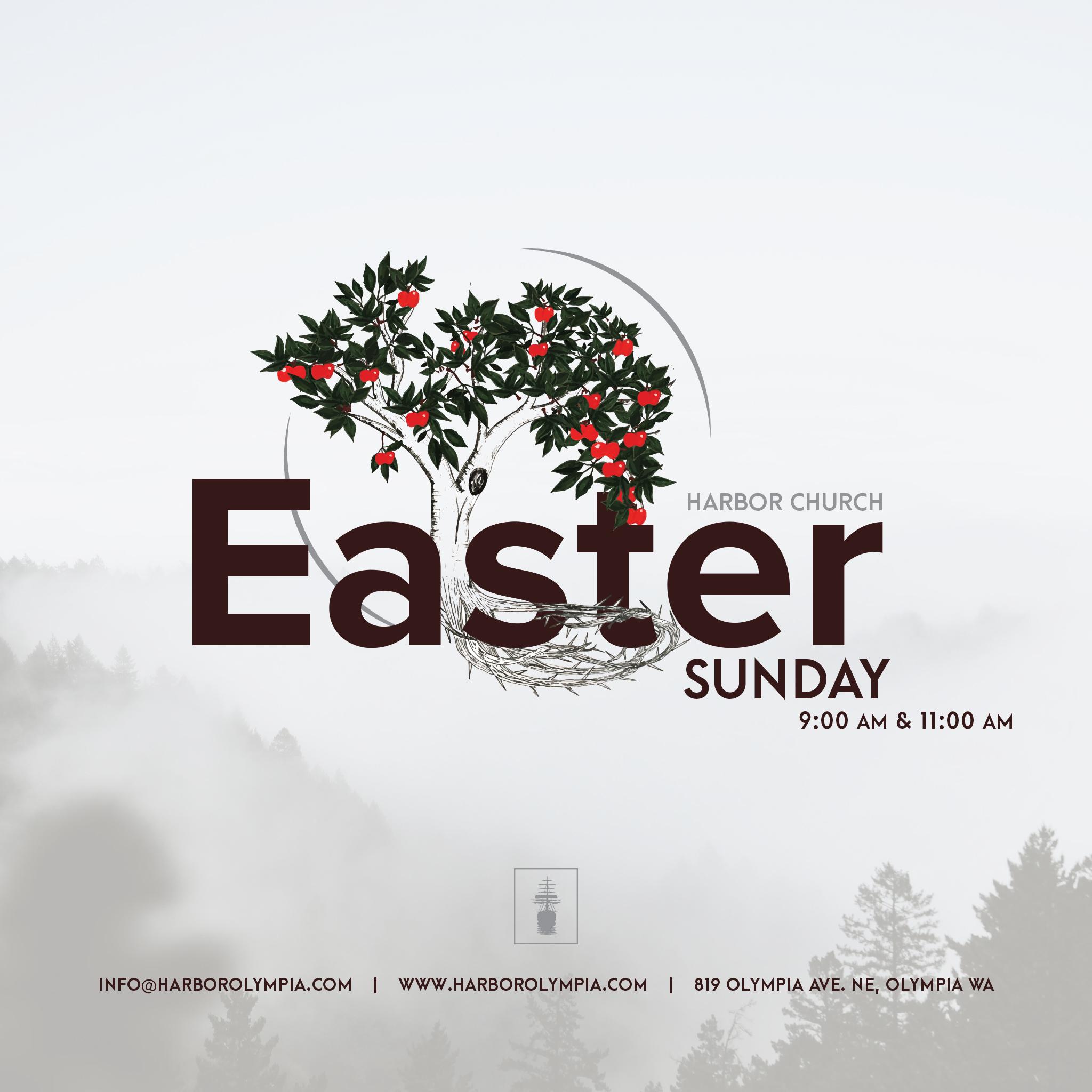 IG Easter.jpg
