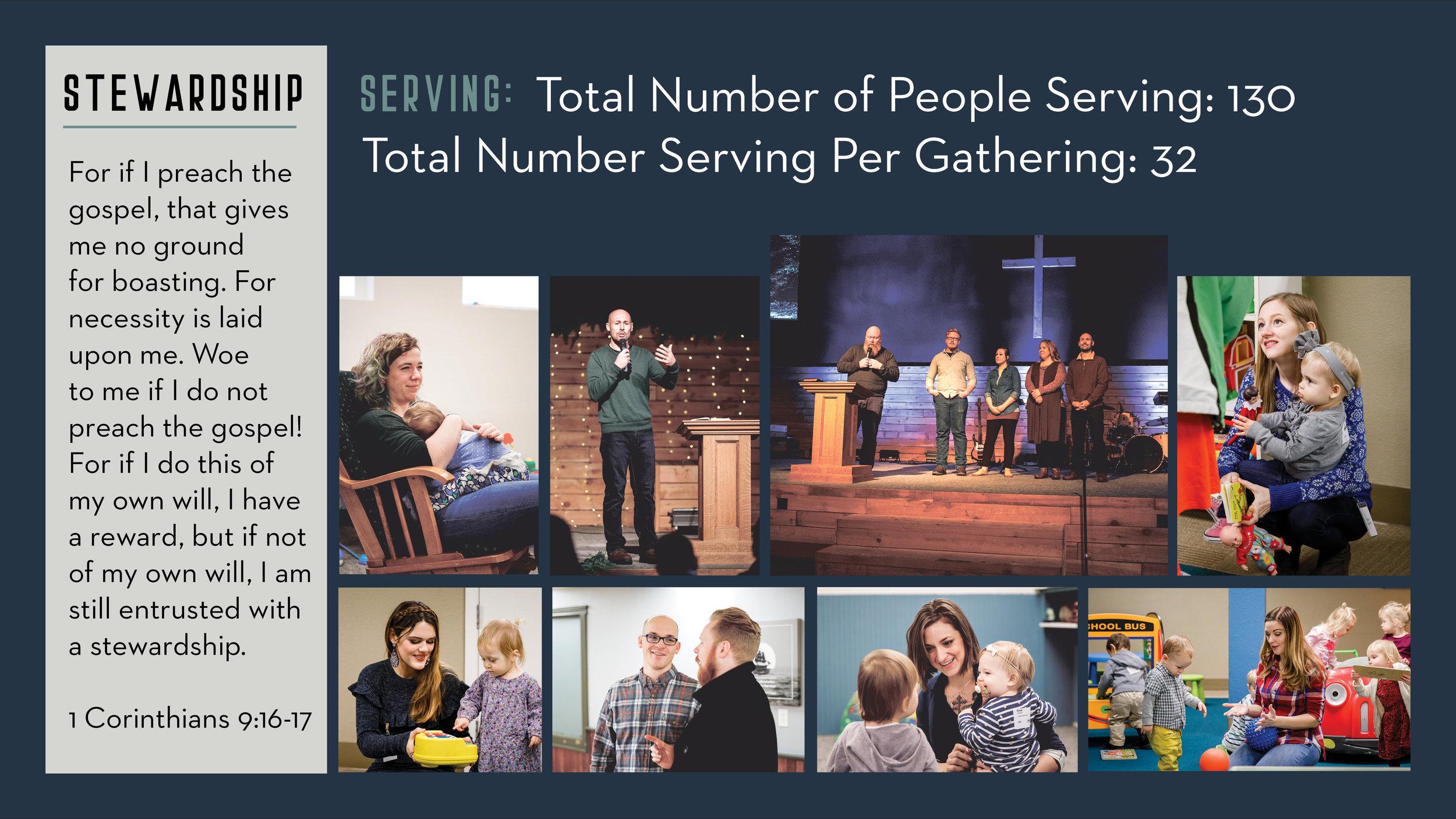 Annual Members Report 8.jpg