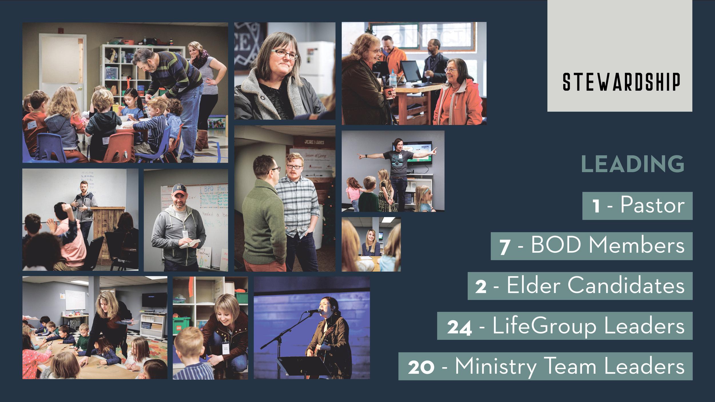 Annual Members Report 9.jpg