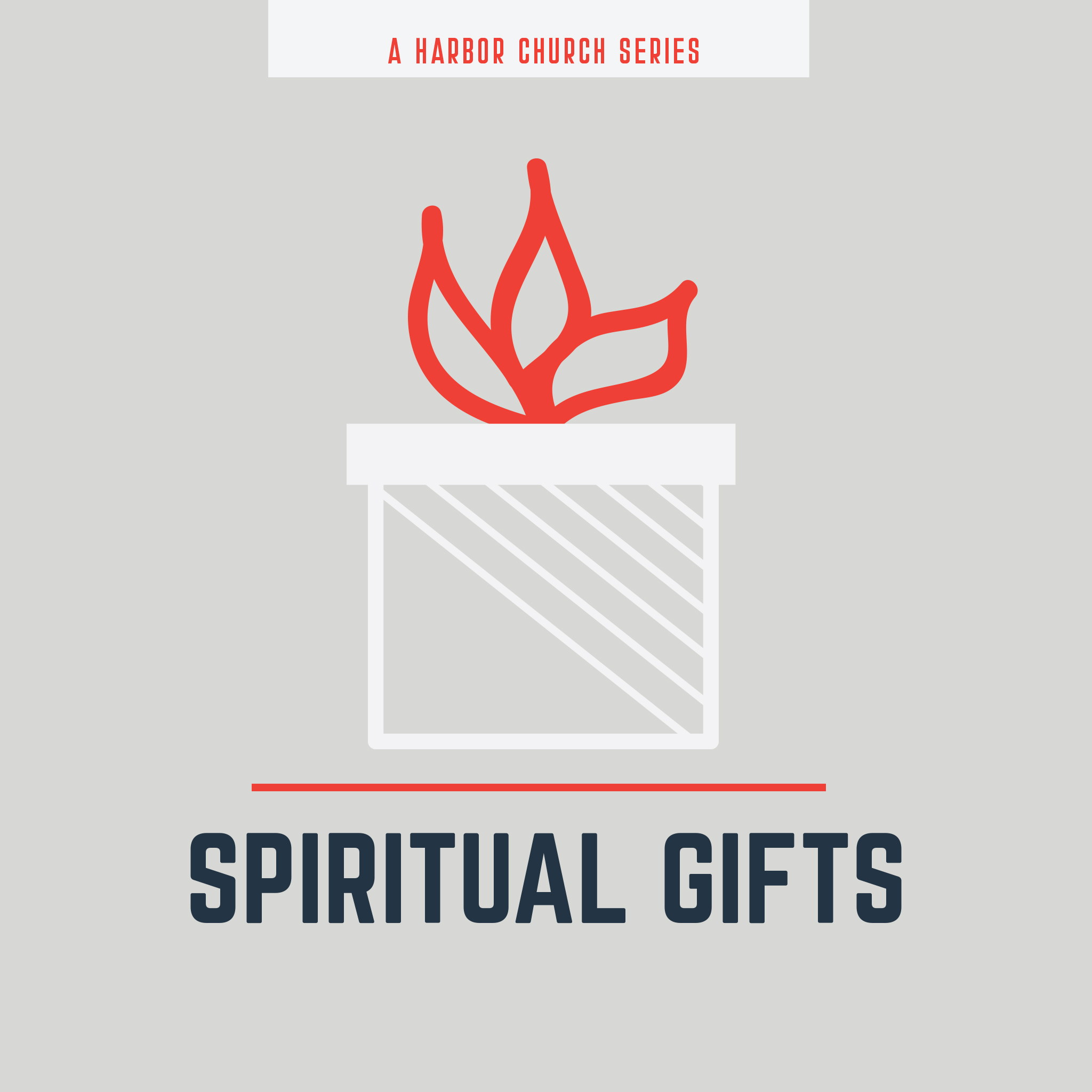 IG Spiritual Gifts.jpg
