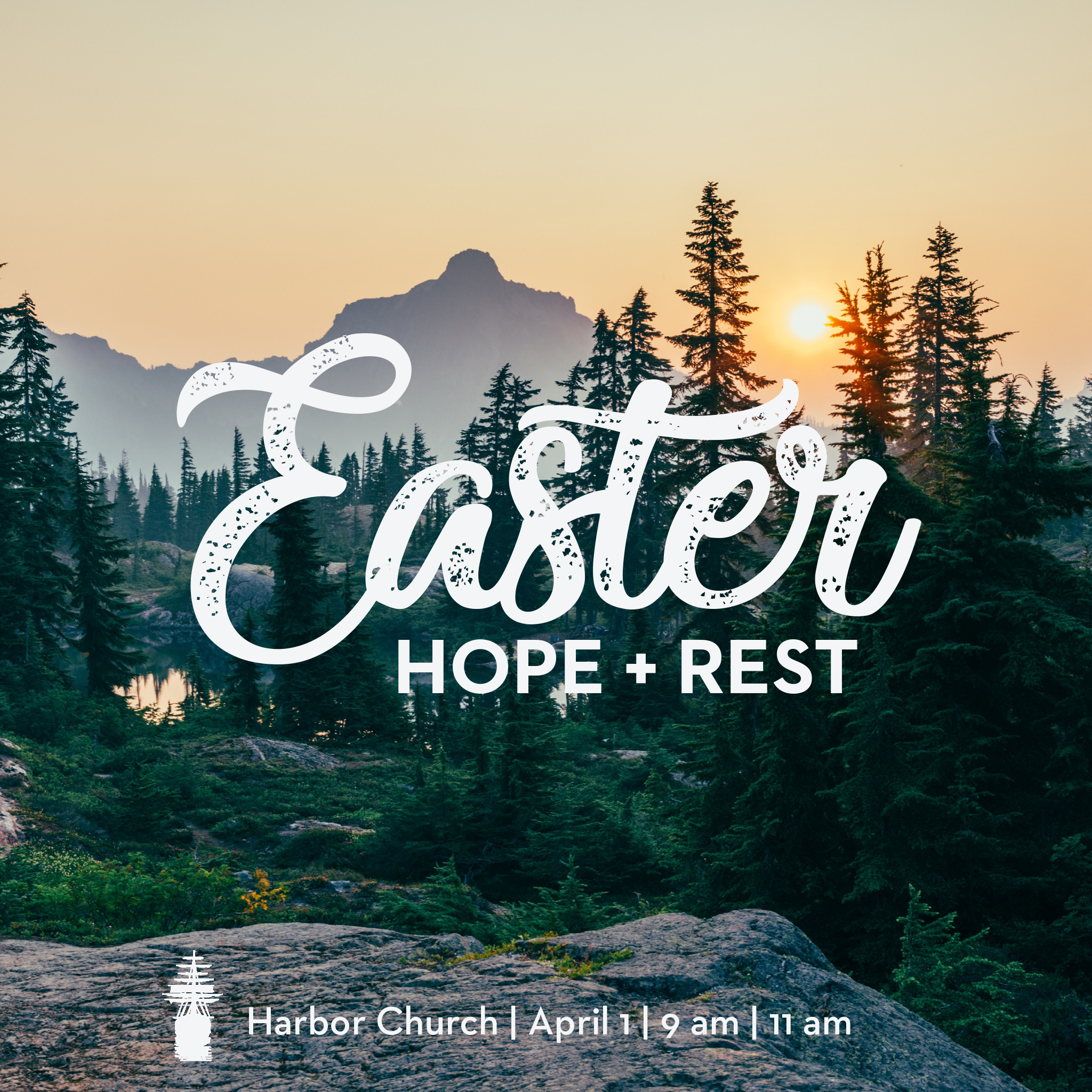 IG Easter 2.jpg