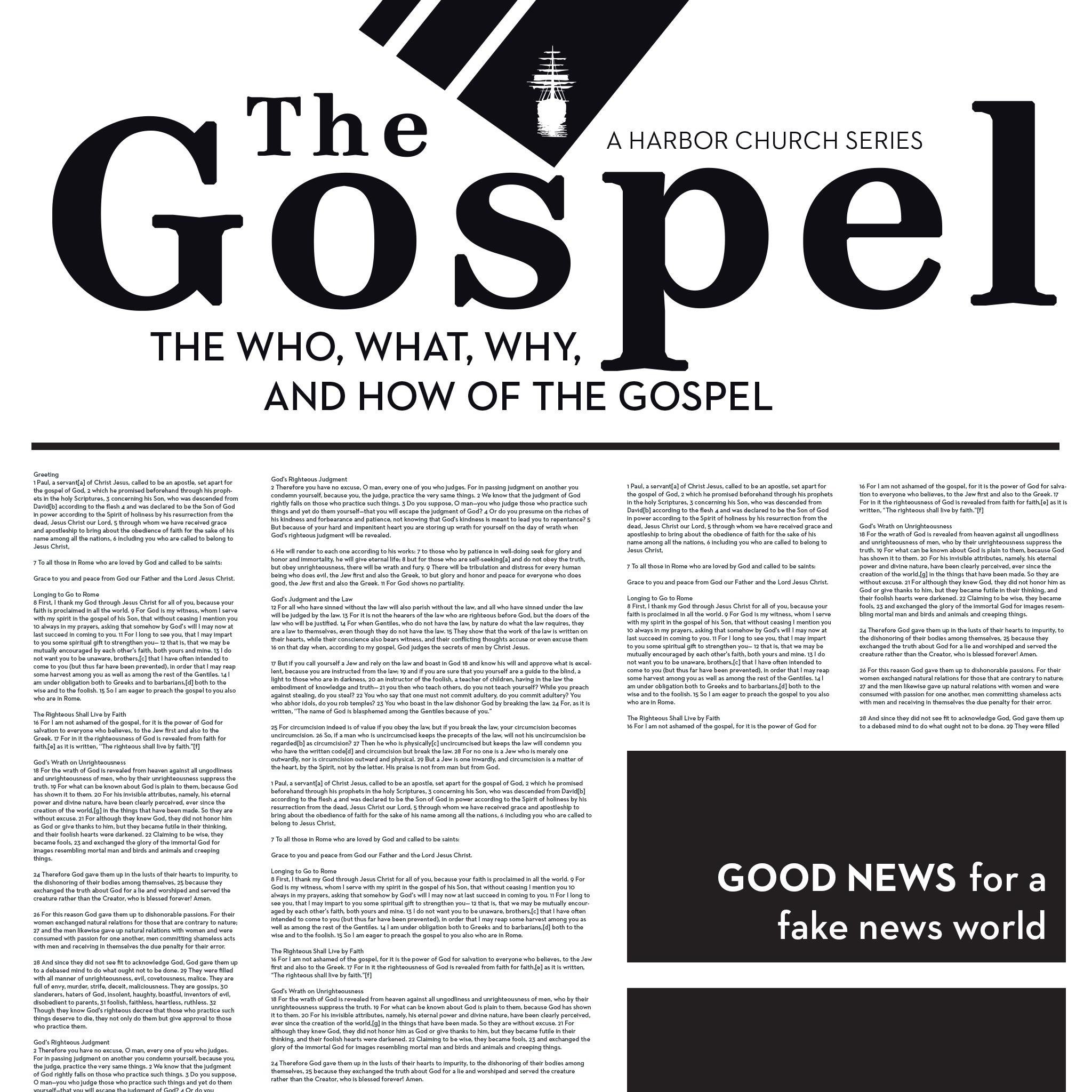 IG Gospel 2.jpg