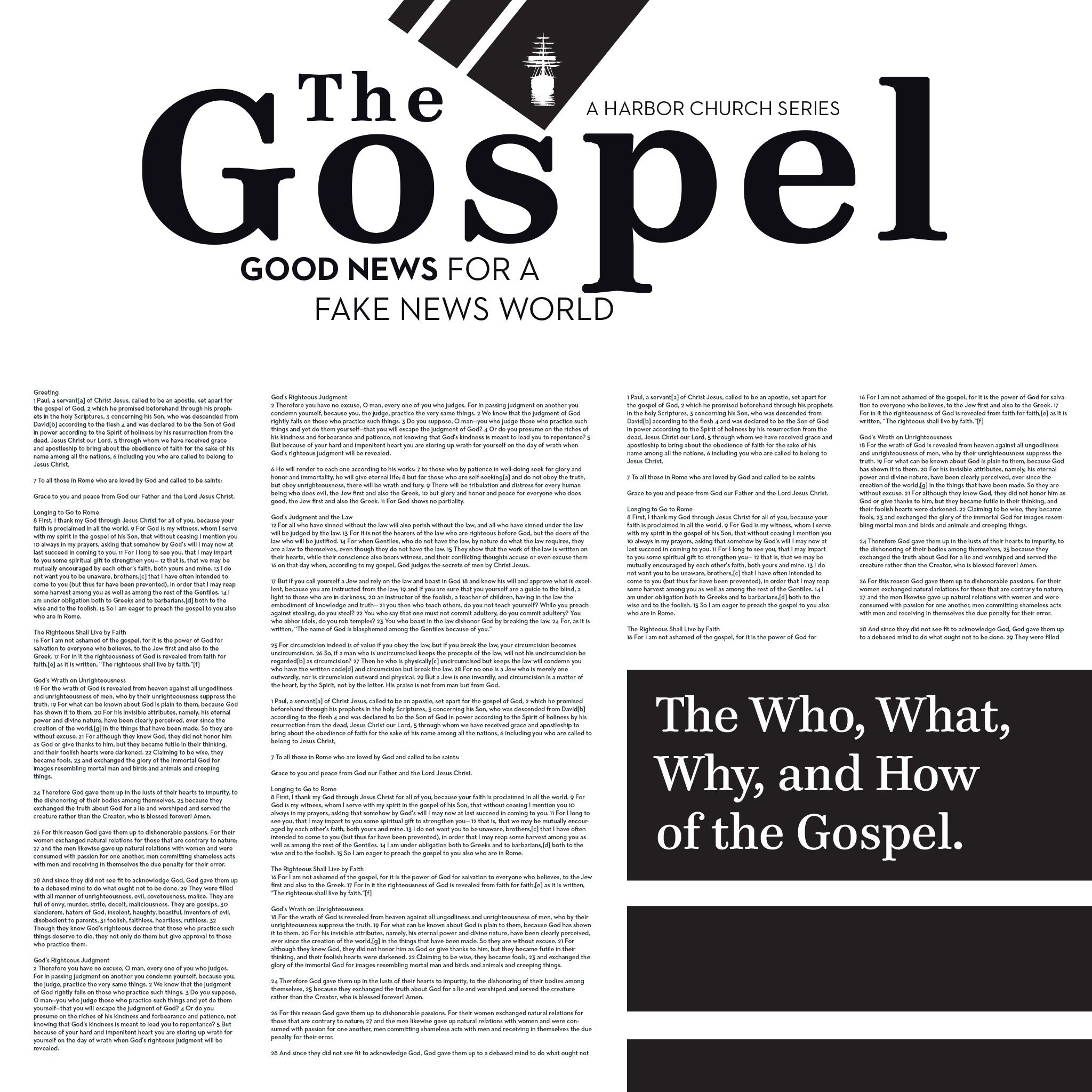 IG Gospel sermon.jpg