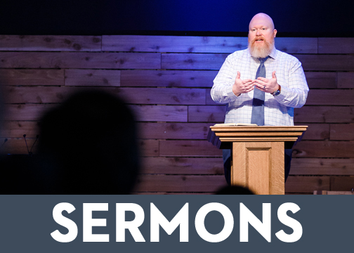 Home page graphic sermons.jpg