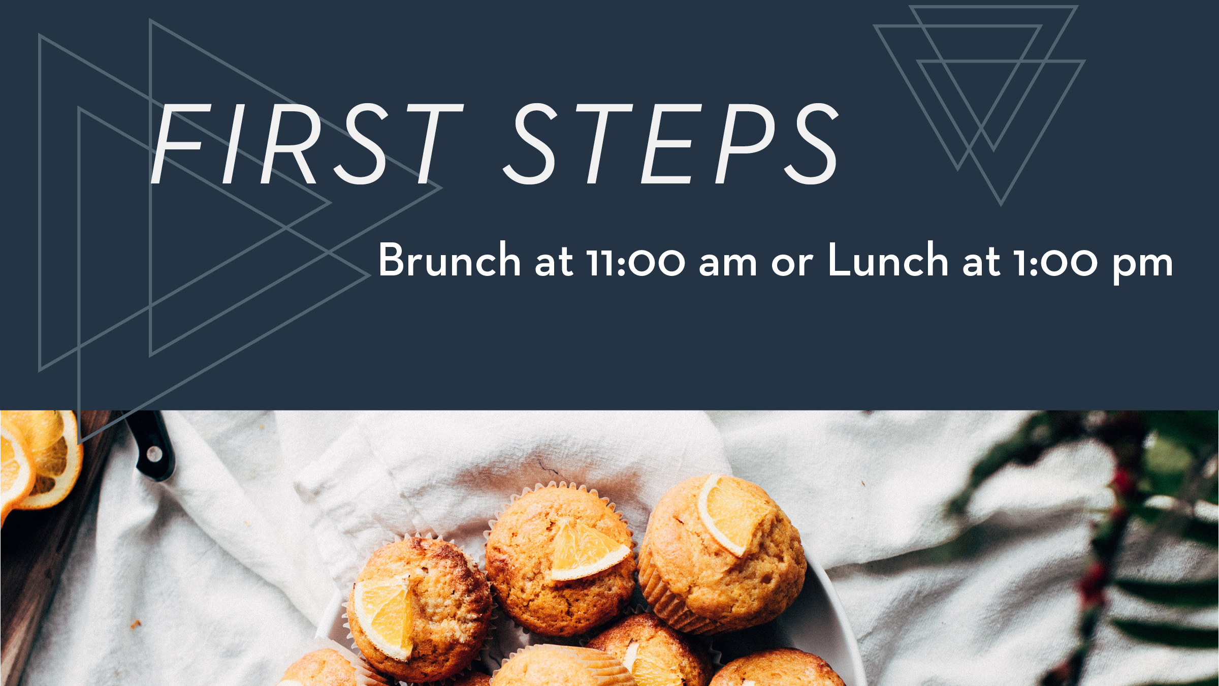 CLICK HERE TO RSVP TODAY!
