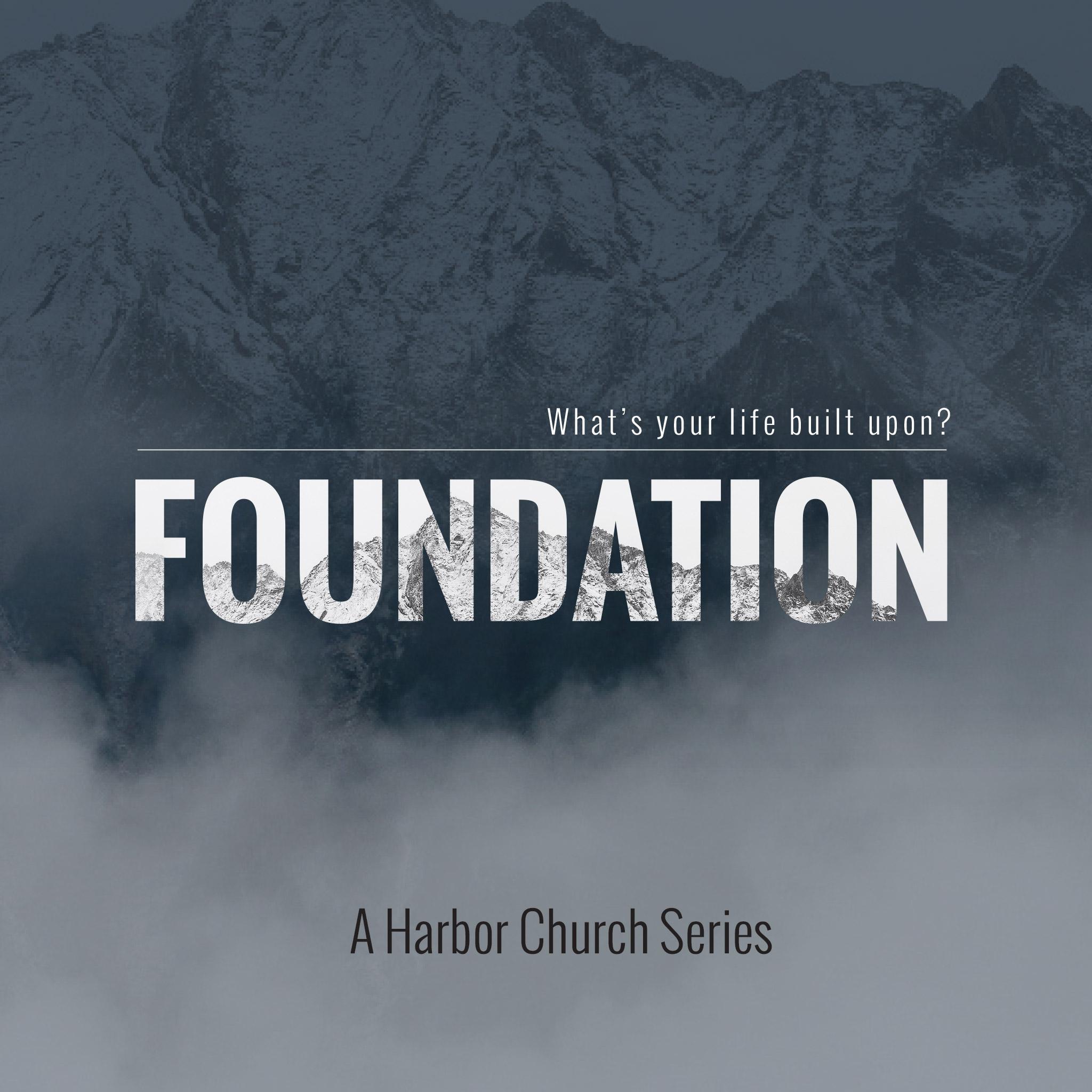 IG Foundation.jpg