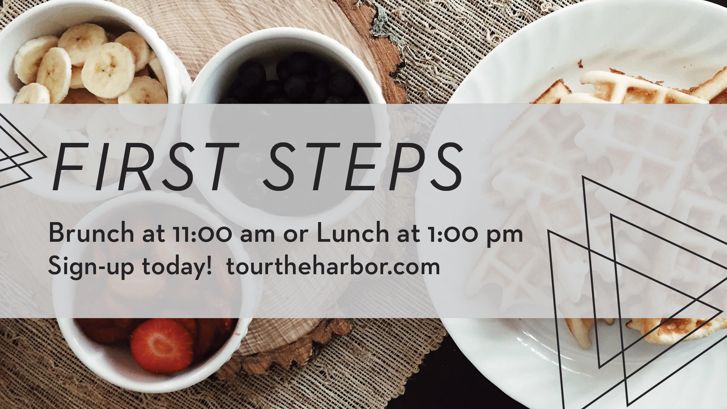 First Steps Slide.jpg