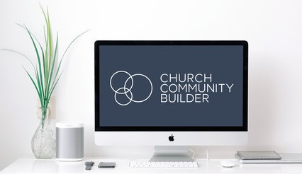 CLICK HERE TO MAKE YOUR CCB PROFILE