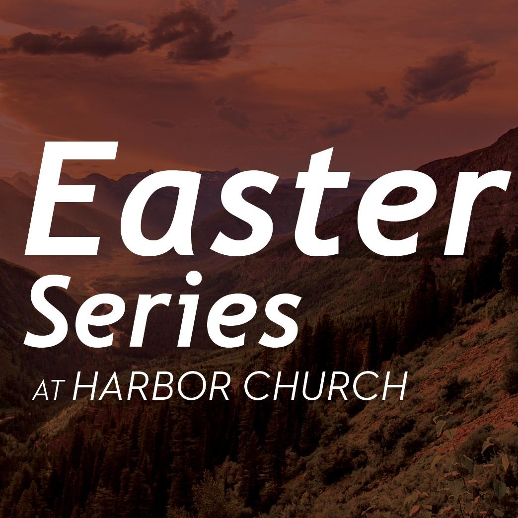 Easter Series Slide.jpg