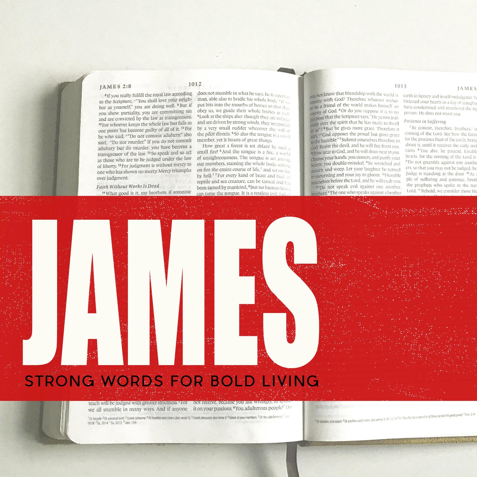 James Insta.jpg