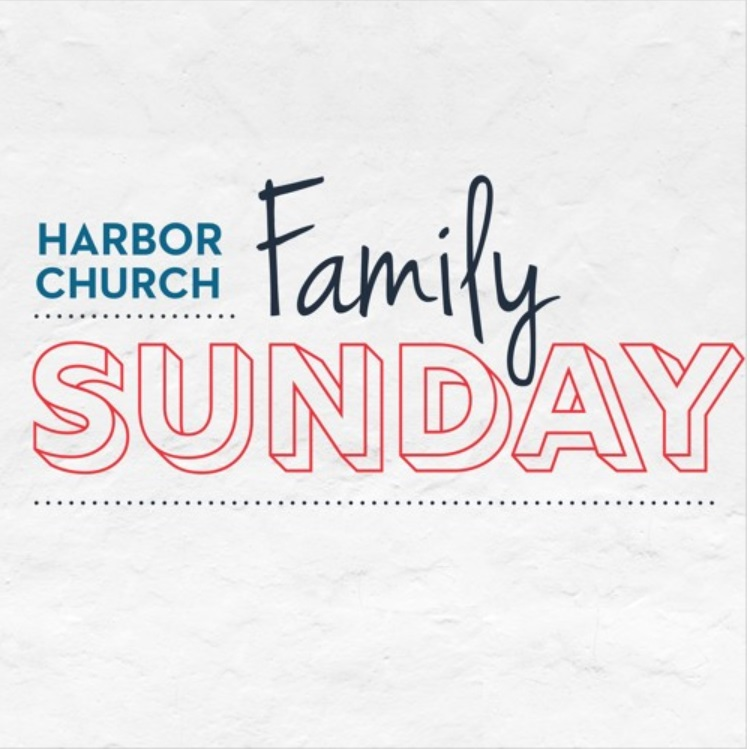 Family Sunday Square.jpg