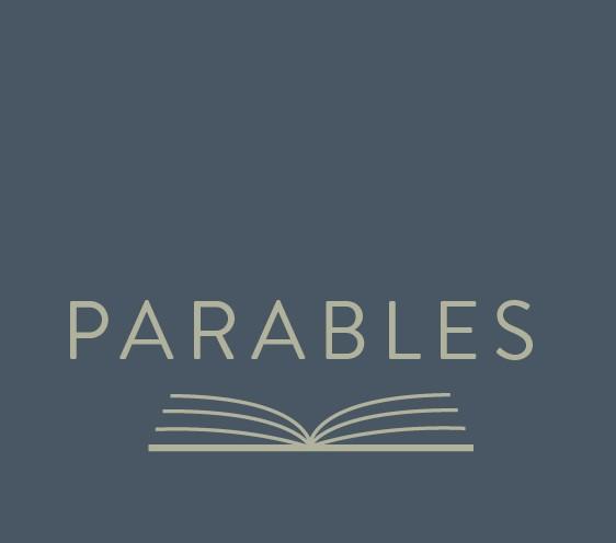 Parables Text Slides.jpg