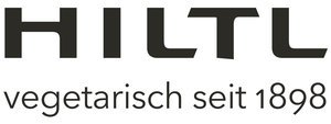 Logo Hiltl