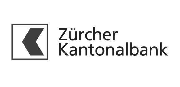 ZKB Logo