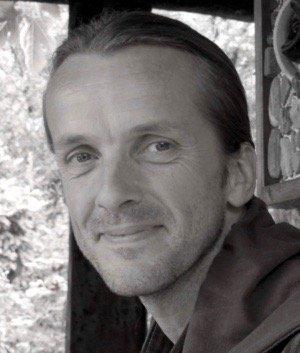 Robert Norris English Teacher