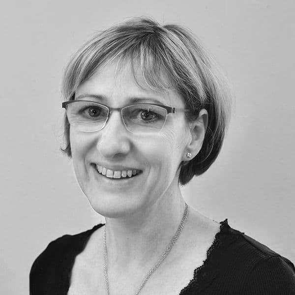 Susanne Buchhaltung