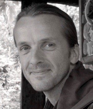 English teacher, Italian - English translator and proofreader