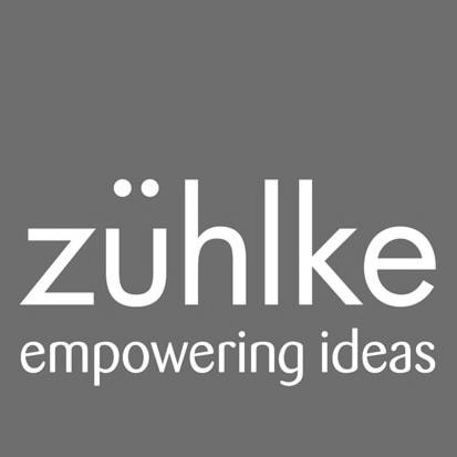 Logo Zühlke