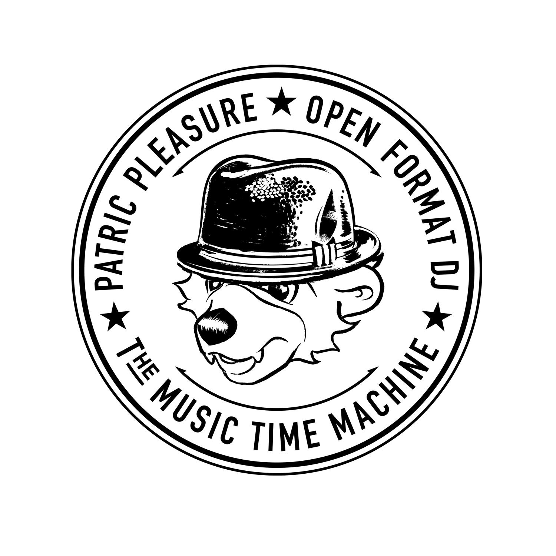 s_Patric Pleasure_Seal_Original_Name_positive.jpg