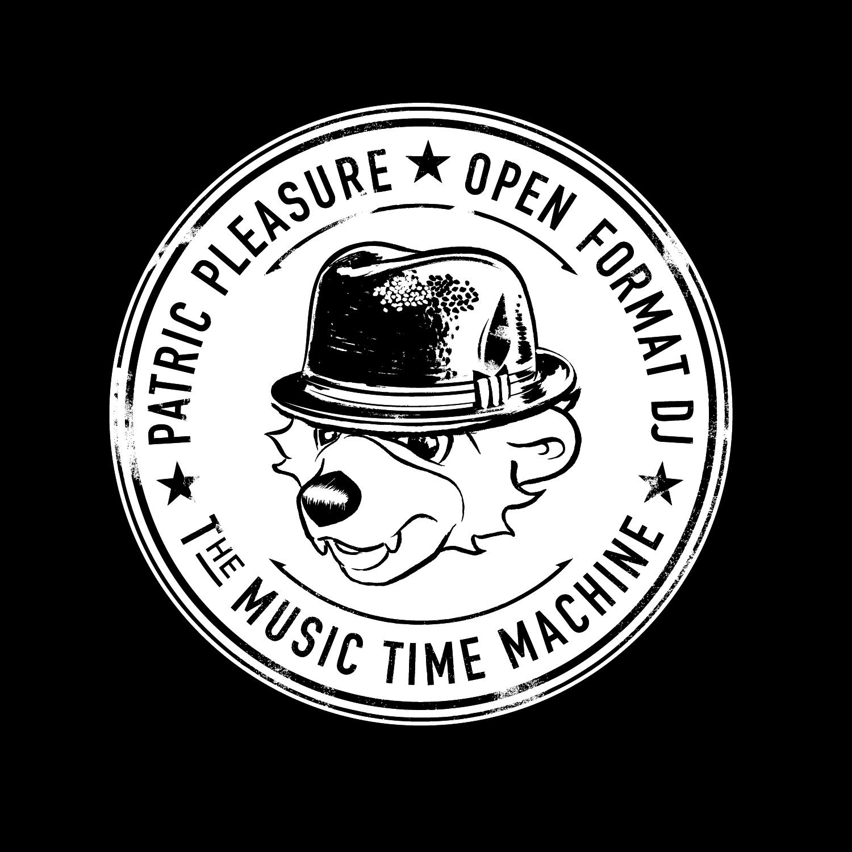 s_Patric Pleasure_Seal_Original_Name_negative.jpg