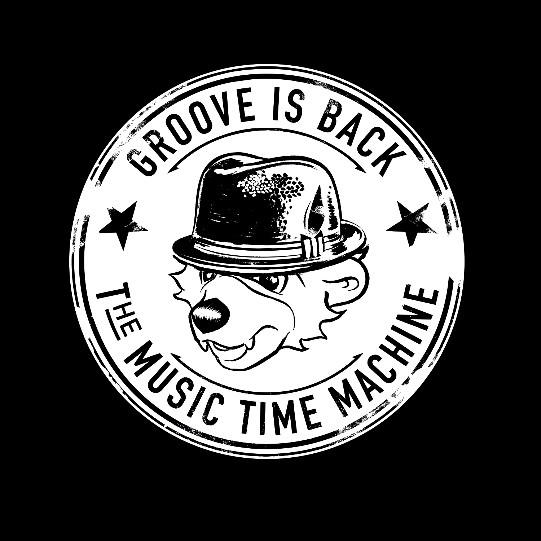 s_Patric Pleasure_Seal_Original_Groove_negative.jpg