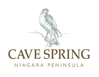 cave sprimg.jpg
