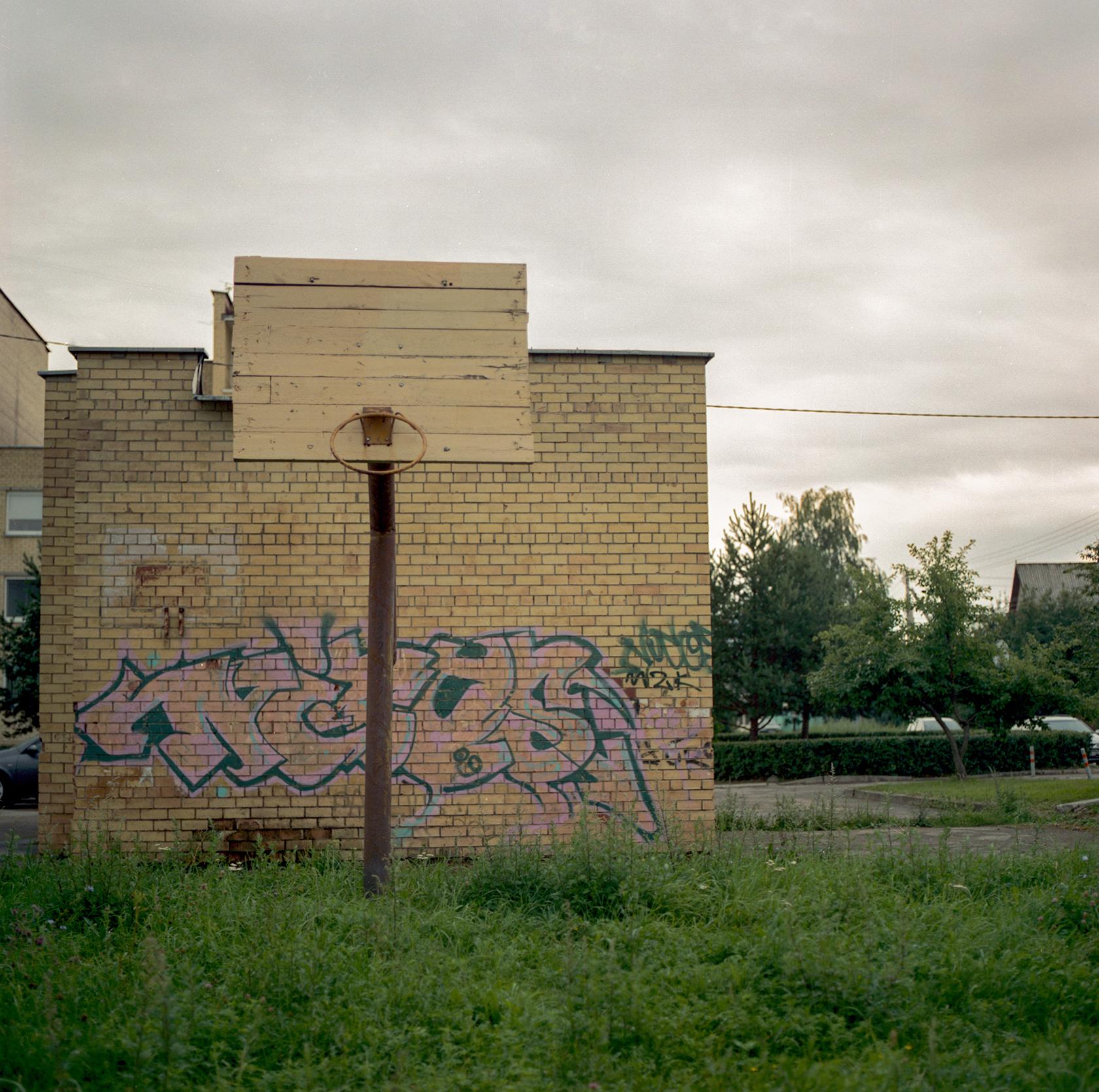 2013-(12).jpg