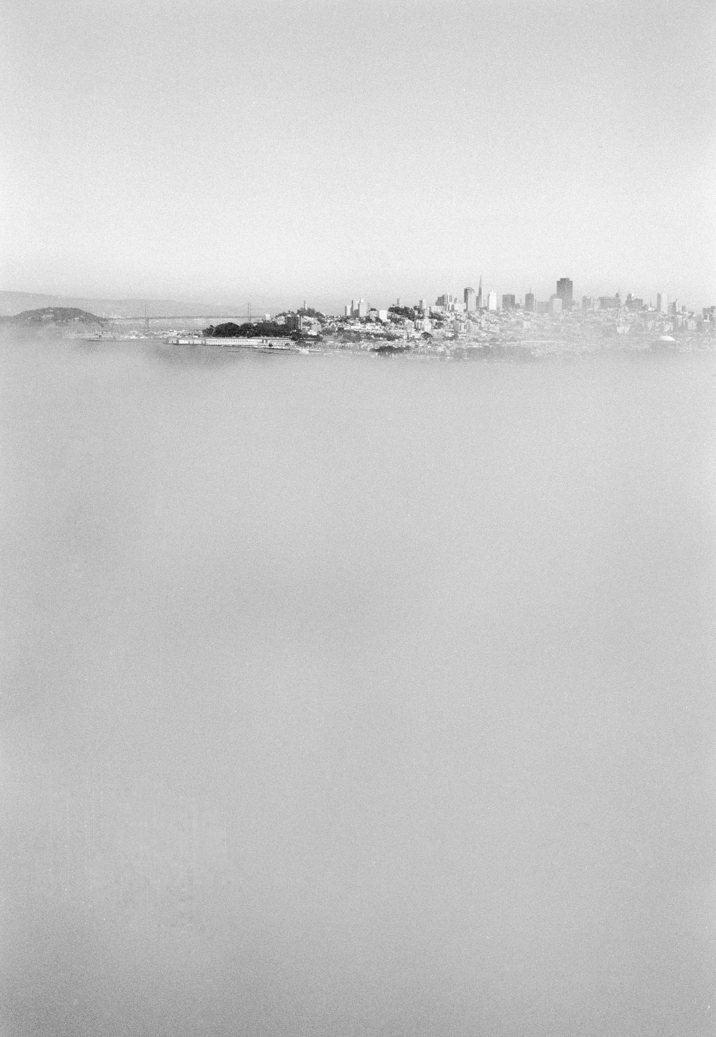 Fog 2.jpg