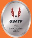 USATF_Sanctioned_Event_Logo.jpg