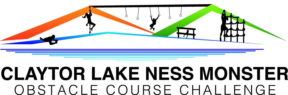 LakeNessMonster_RaceLogo_webB.jpg