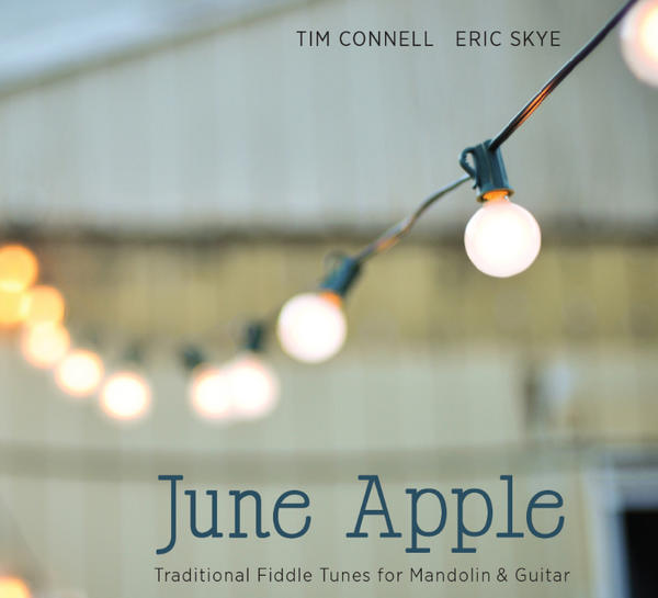 June_Apple