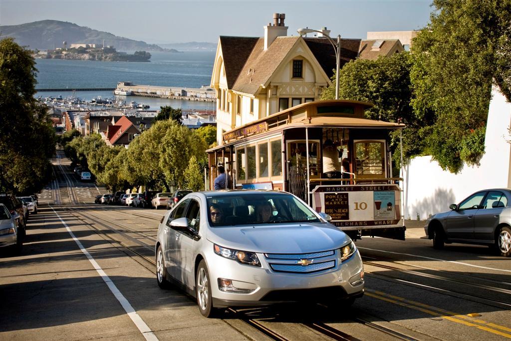 Chevrolet-Volt-in-San-Francisco.jpg