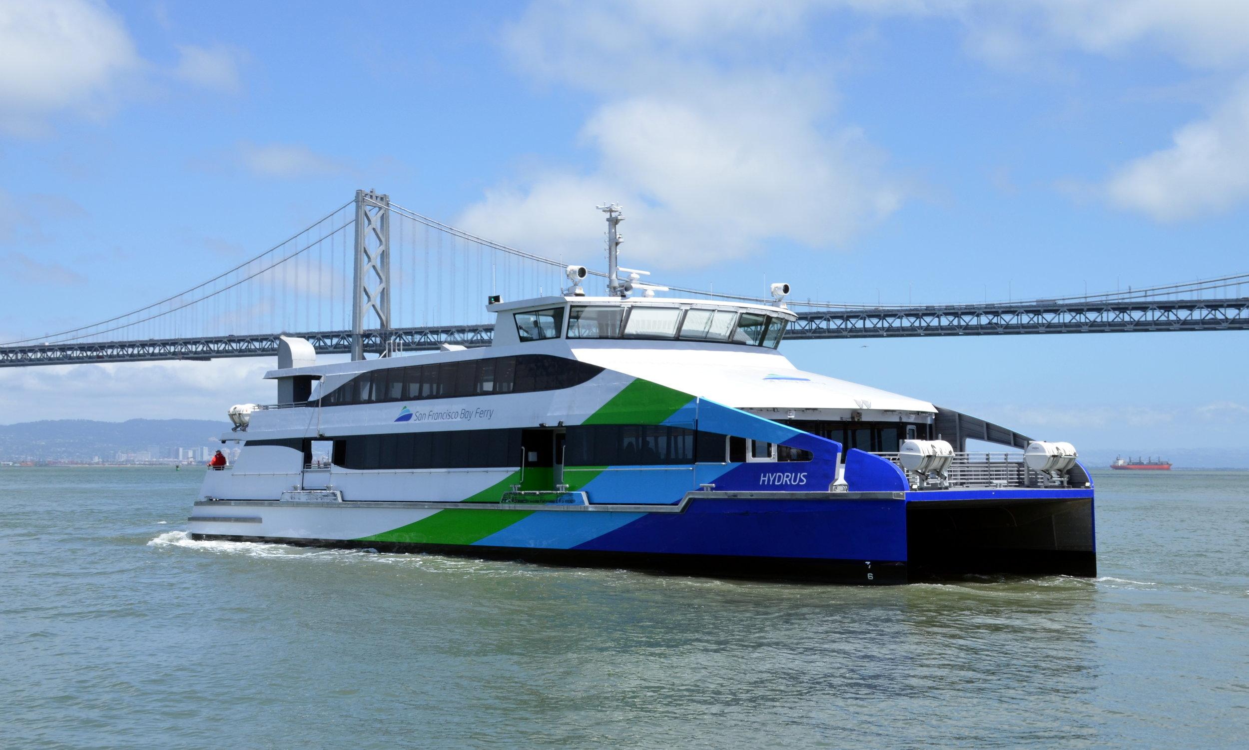 San_Francisco_Bay_Ferry_Hydrus_May_2017.jpg