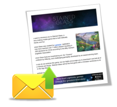 email-template-img.png