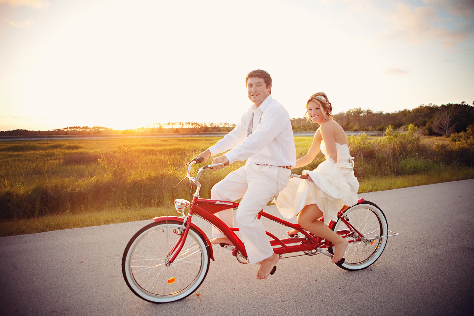 Portfolio_wedding-001.jpg